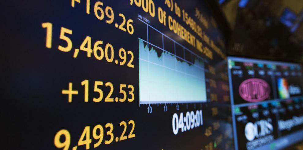 Oferta pública de ING atraerá a inversores