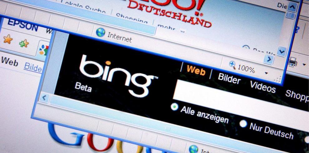 El 'derecho al olvido' en internet