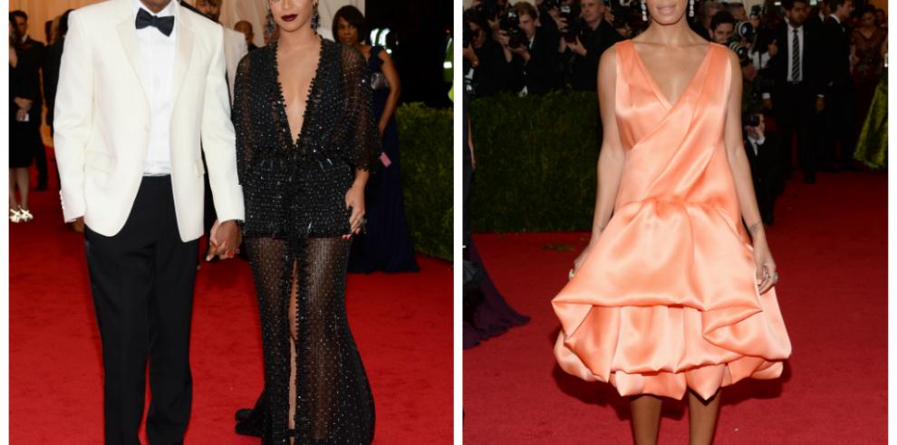 Hermana de Beyonce agredió a Jay Z en un ascensor