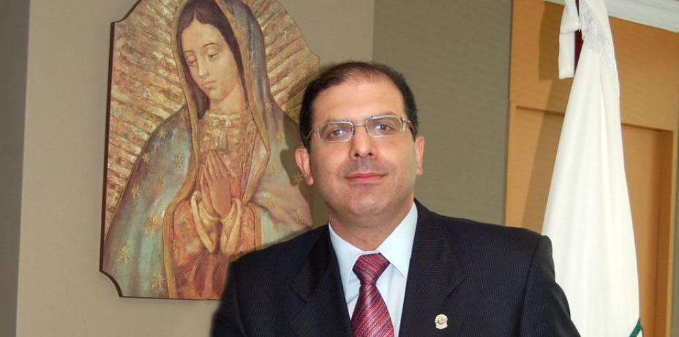 Analizarán negocios en Guatemala