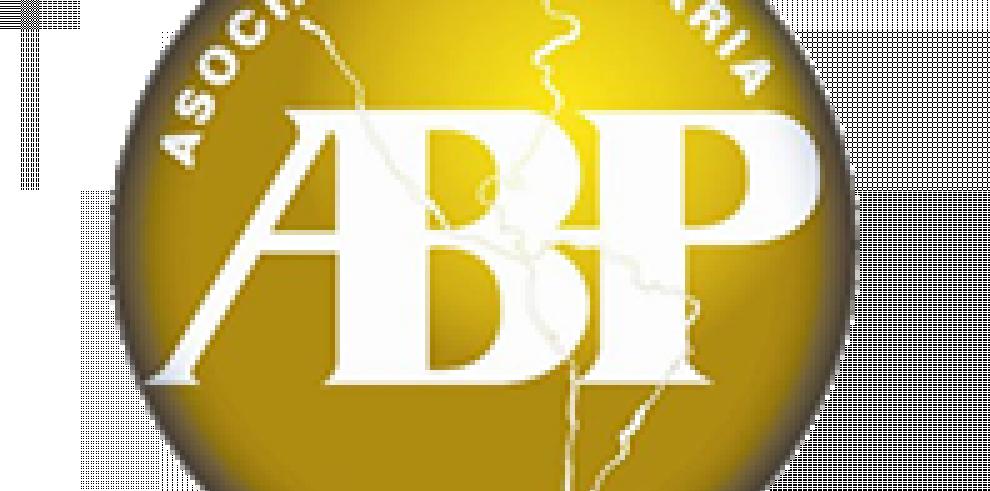 Expertos latinoamericanos estudian nuevas tecnologías para banca móvil
