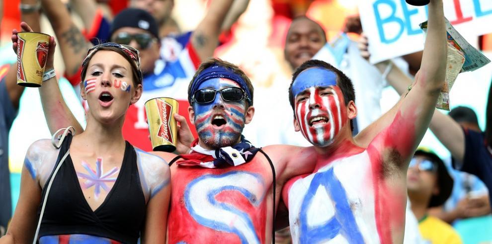 FIFA podría controlar venta de cerveza en Mundial por seguridad