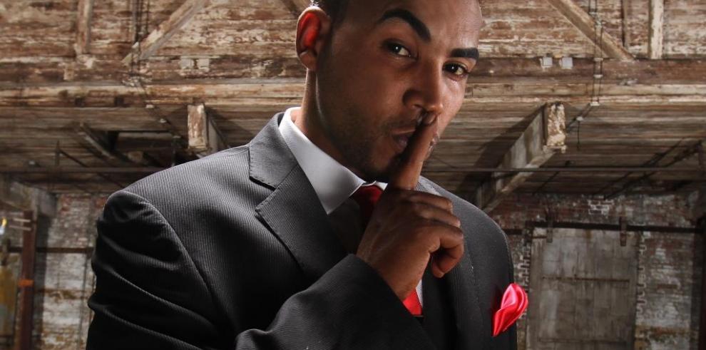 Retiran cargos de violencia doméstica a reguetonero Don Omar