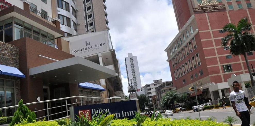 Ocupación hotelera por 'Black Friday' alcanzará el 70%