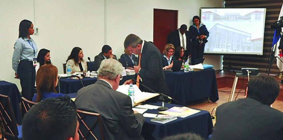 TE anuló las elecciones en Circuito 4-6 por uso de recursos del Estado
