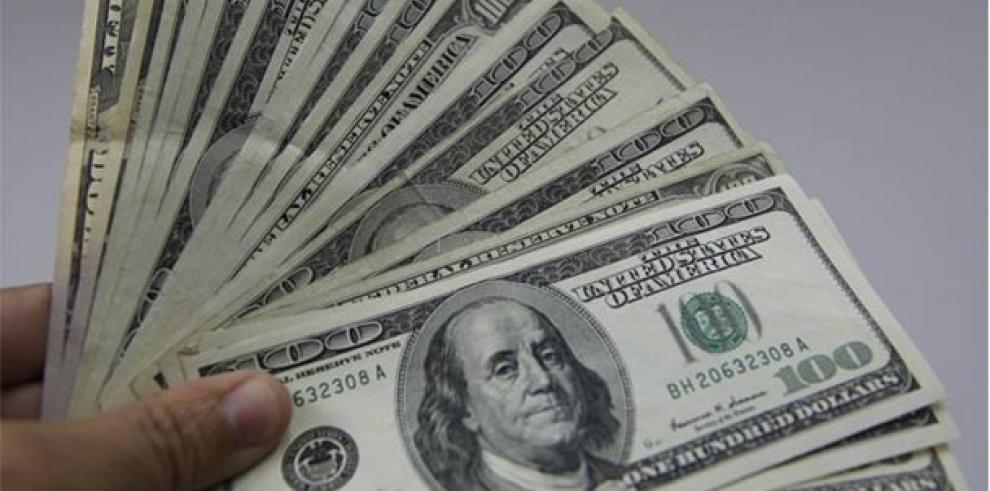 Colombia acumula déficit comercial de USD 1.753,9 millones