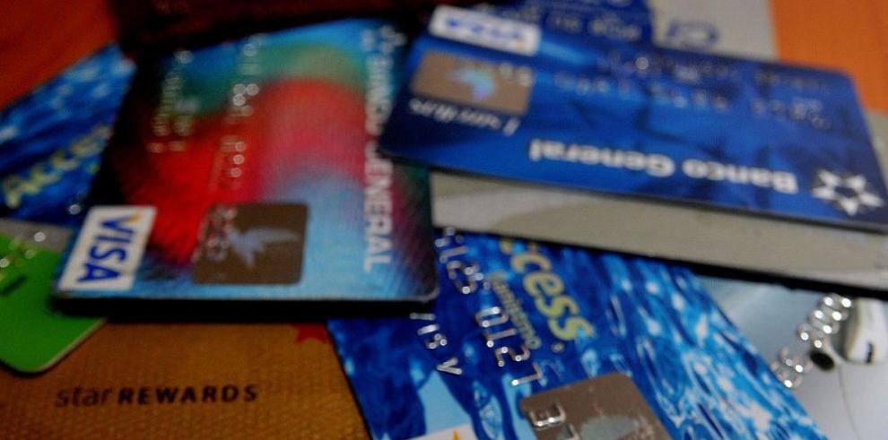 Banqueros panameños se actualizarán en temas de seguridad