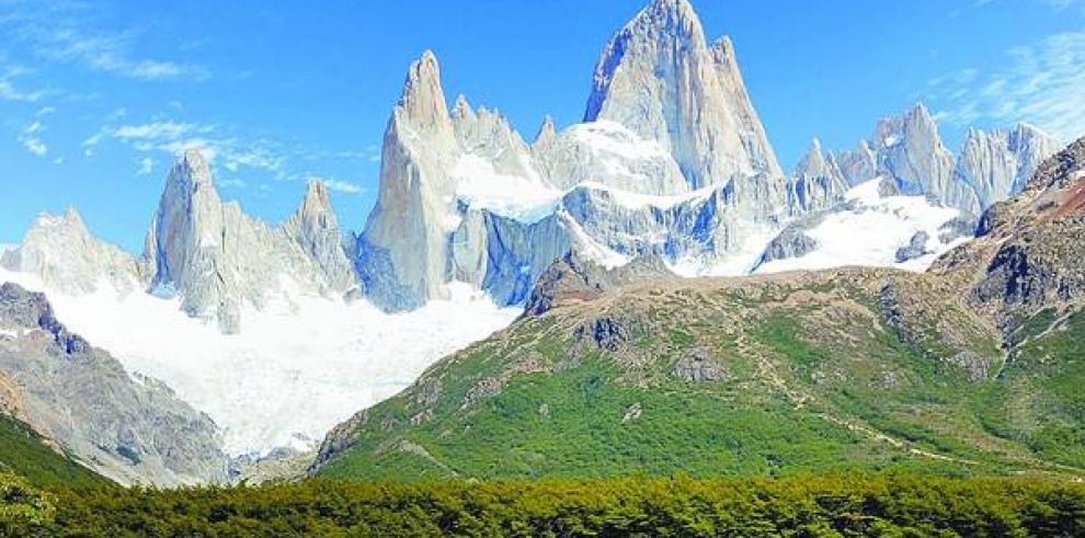 Los 10 mejores lugares para visitar en el 2015