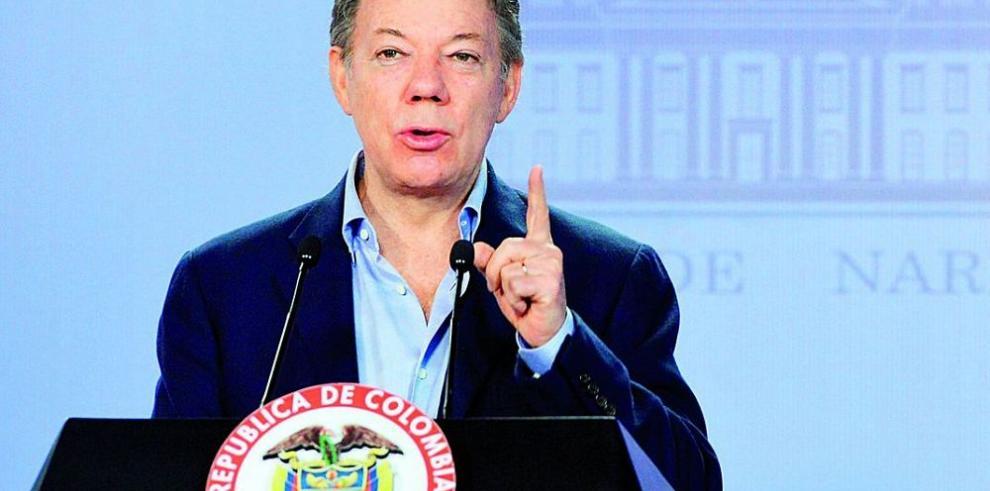 Por qué Colombia quiere entrar en la OCDE