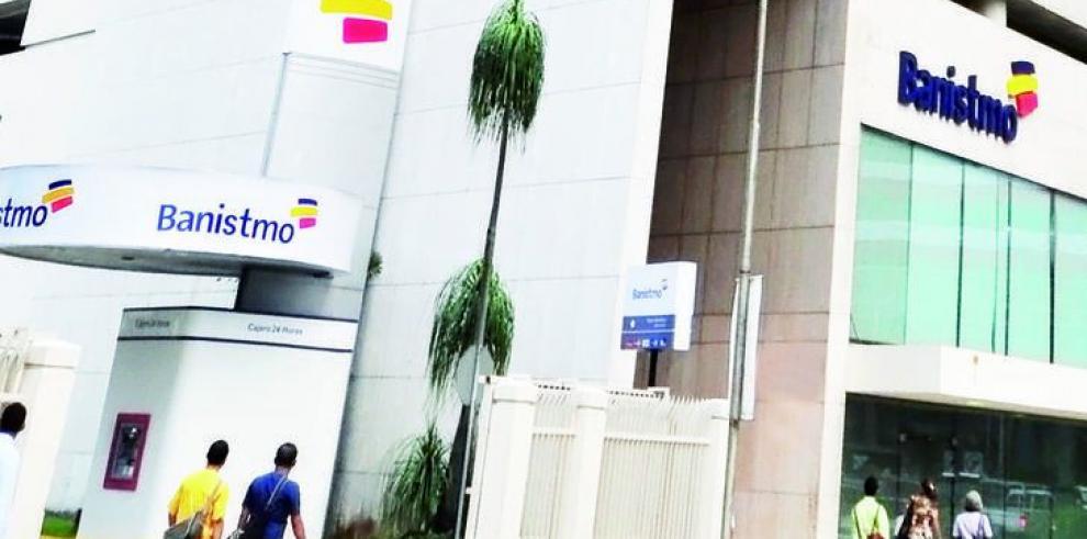 Panamá, sin opción frente a Colombia