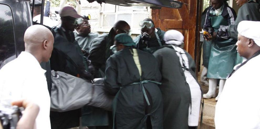 Kenia: Al Shabab ejecuta a 36 trabajadores