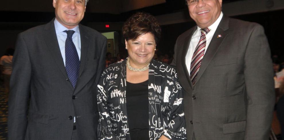 México y Panamá: lazos culturales