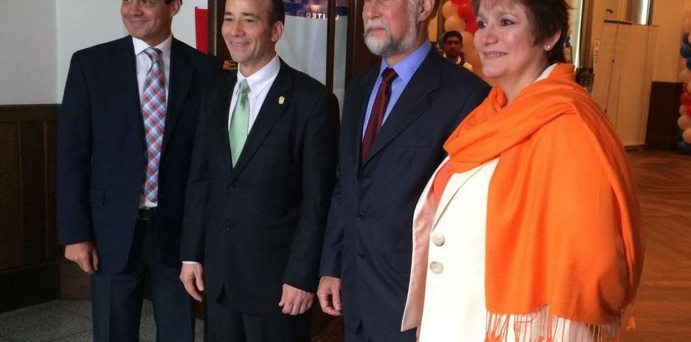 Agencias turísticas de EEUU se promueven en Panamá