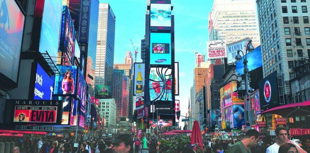 Nuevas compañías revitalizan el mercado chino