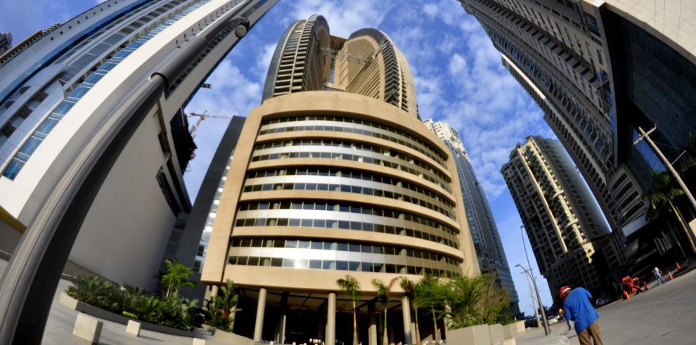 Seminario latinoamericano de negocios se realizará en Panamá