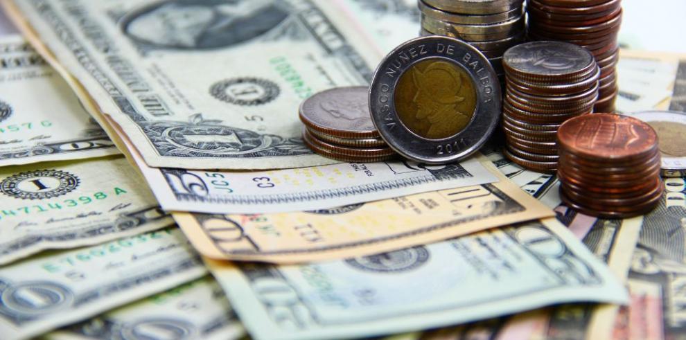 Aumenta inversión directa extranjera adicional a 2 mil 575 millones