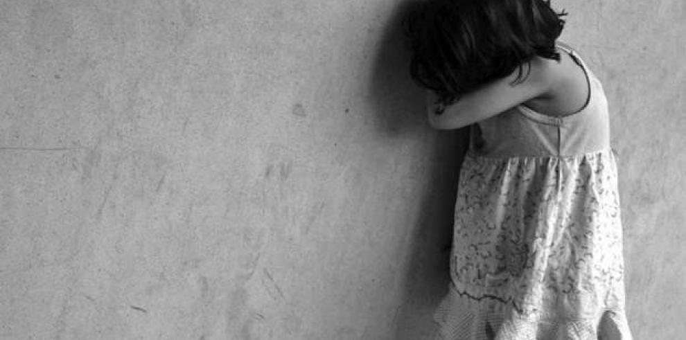 Abusos a menores de edad va en aumento en Panamá