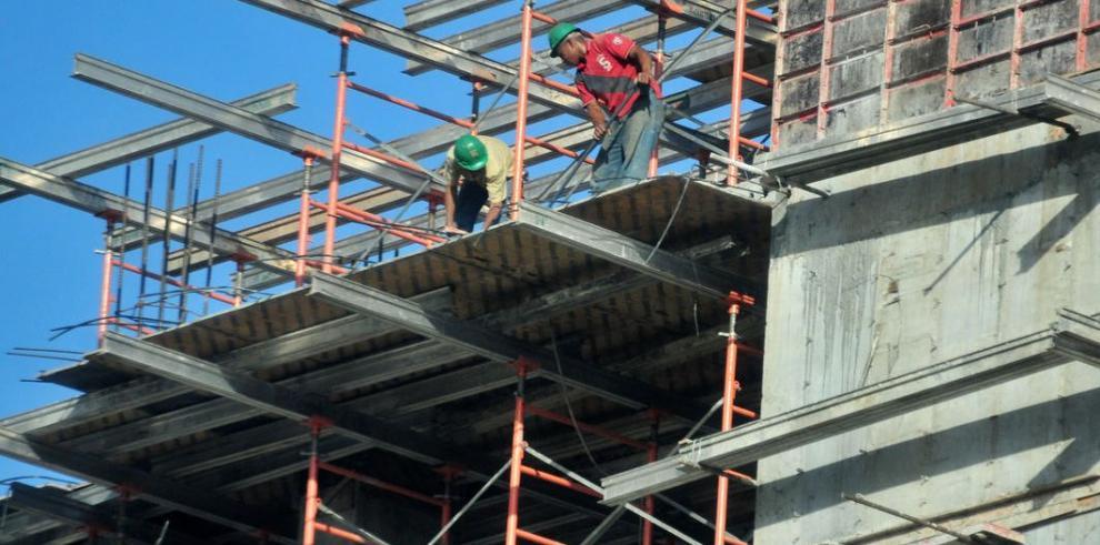 Aumentan los precios de los materiales de construcción