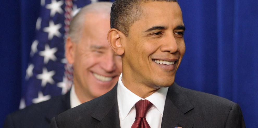 Obama crea fondo para los desastres