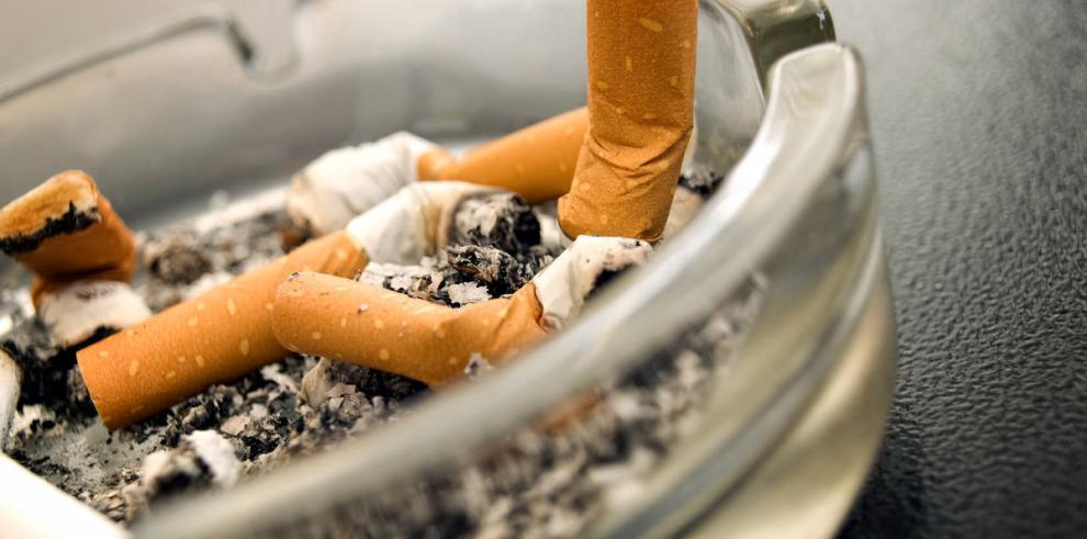 Buscan eliminar el limbo en el que hallan los e-cigar