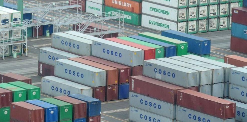 ¿Qué es un contrato de compra venta internacional?
