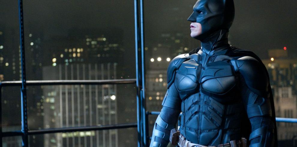 Batman cumple 75 años: conoce quiénes lo han interpretado en el cine
