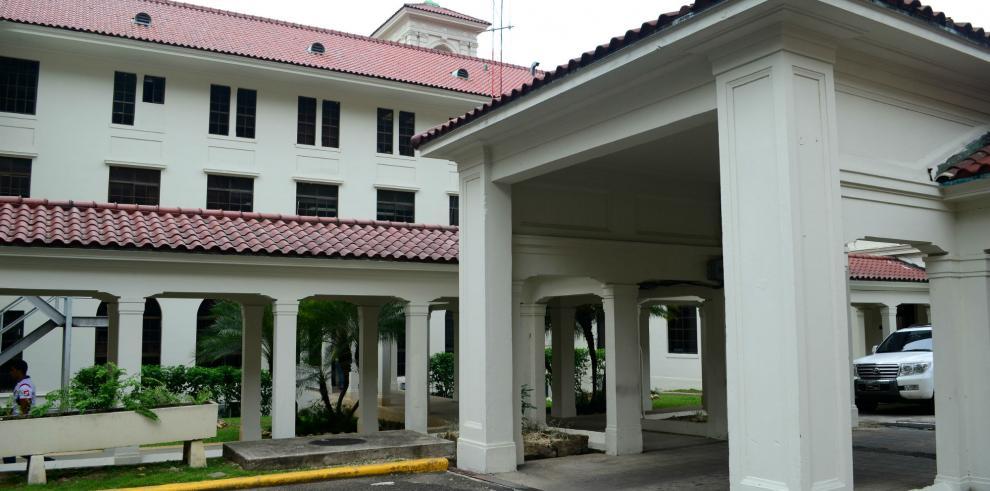 Minsa activa alerta en el país por caso positivo de Chikungunya