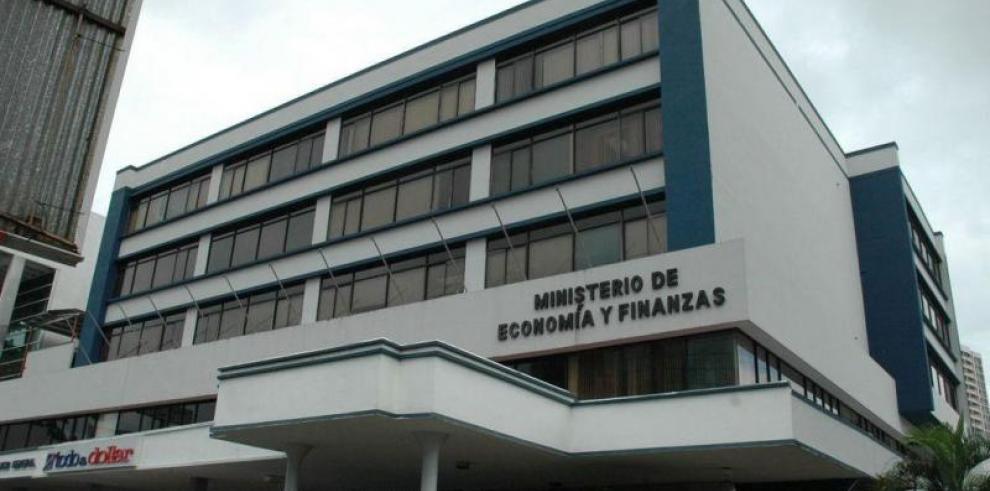 Resultado de auditorías en juntas comunales se sabrá en seis meses