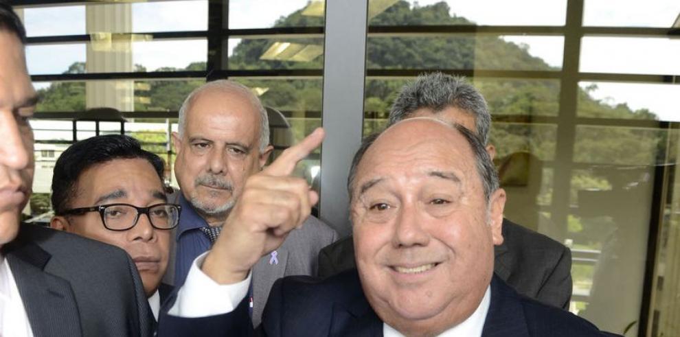 Impugnaciones llevan al Tribunal Electoral a un callejón sin salida