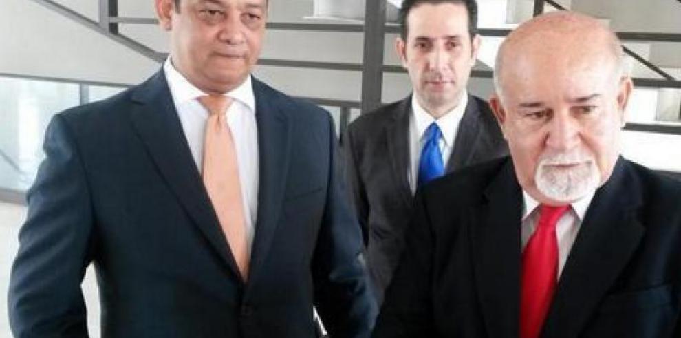 Tribunal Electoral anuncia fecha para las elecciones del circuito 2-4