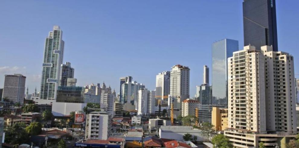 Economía panameña una de las más fuertes de la región según el BM