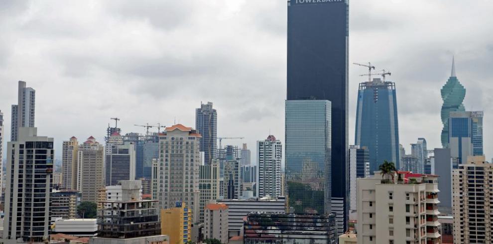 Panamá considera prematuro sumarse a acuerdo de evasión fiscal