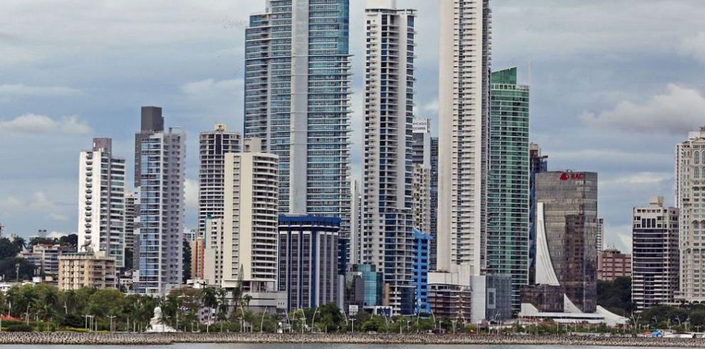 Panamá mejora tres puntos en 'ranking'