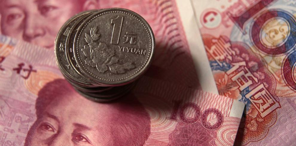 Moody's presenta su evaluación de China