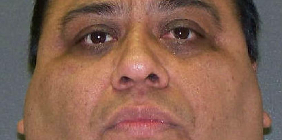 El mexicano ejecutado en EE.UU. pidió perdón antes de morir