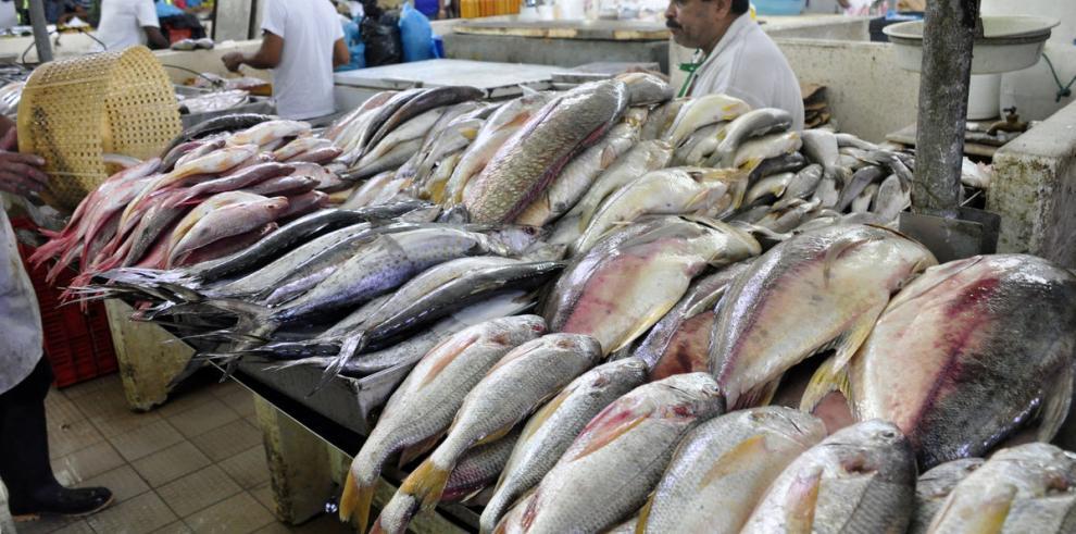 Una forma responsable de comer pescado