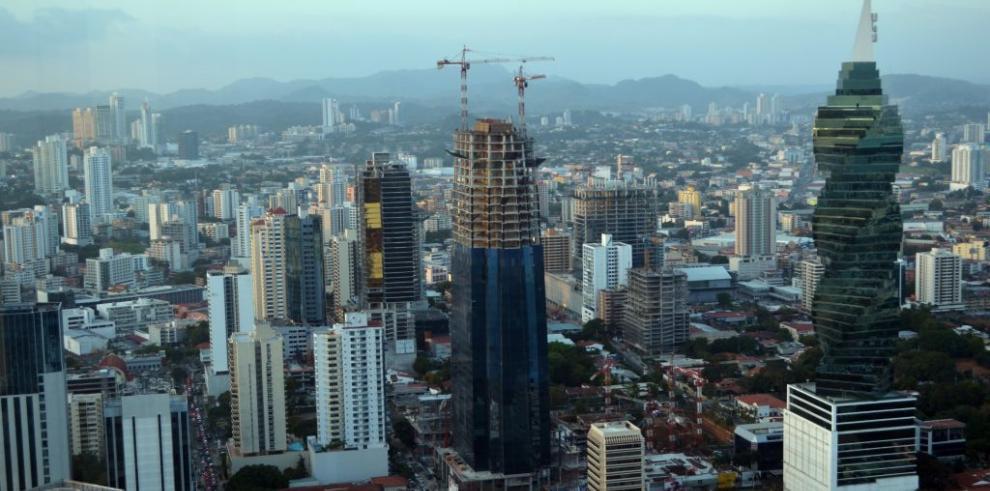 Recomiendan aprovechar a Panamá para convertirla en hub de valores