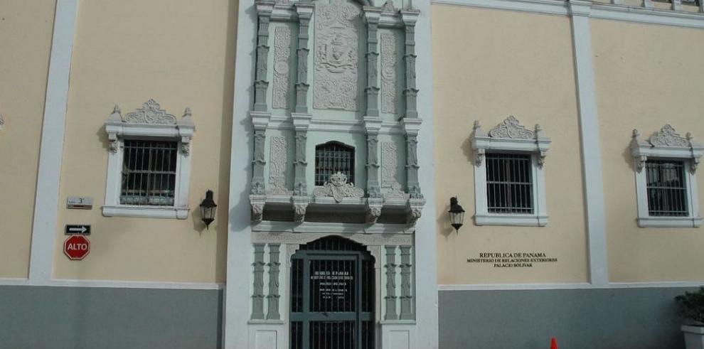 Asilados cubanos piden excepciones a Panamá