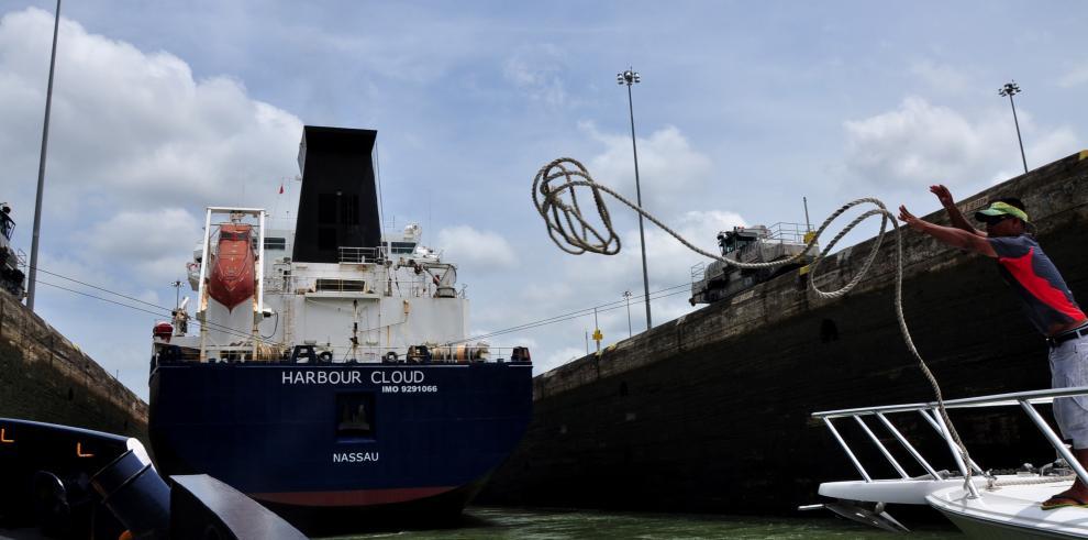 ACP niega declaraciones del capitán Rainiero Salas