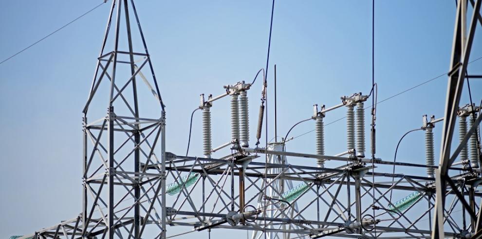 Gobierno anuncia acciones a corto plazo en materia energética