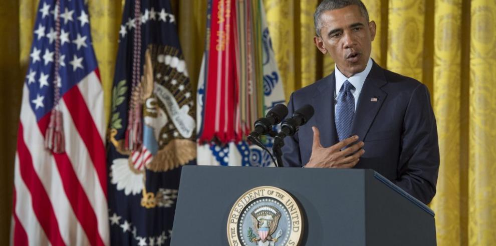 Jefa de Servicio Secreto dimite por fallos en seguridad de Obama