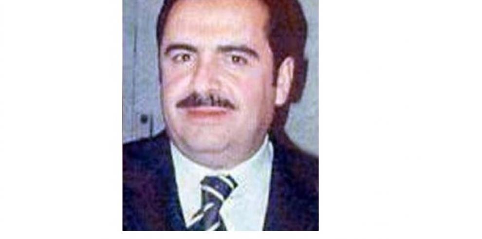 Gobierno mexicano cree haber capturado al capo Héctor Beltrán Leyva