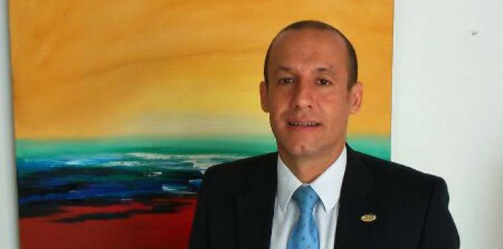 ISACA reúne expertos en TI en Panamá