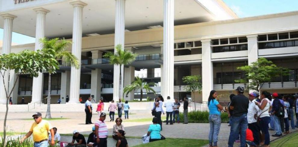 Convocan a nuevas elecciones para representante en Alcalde Díaz