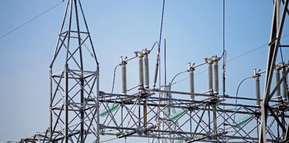 Costa Rica inaugura su tramo del sistema eléctrico de Centroamérica