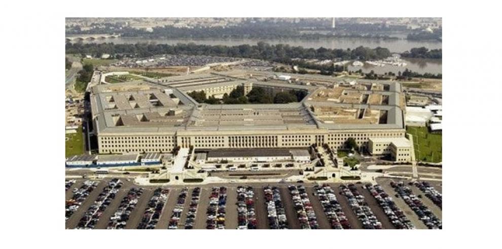 El Pentágono anuncia formación de equipo contra el ébola