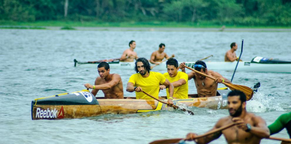 Campeones de 'Ocean to Ocean' rumbo a Nueva York