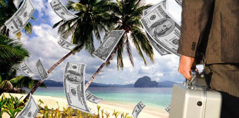 COSIP pide acción por paraísos fiscales