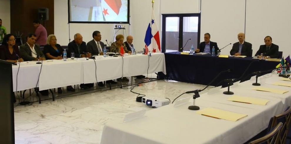 Rendición de cuentas y transparencia, bases para reforma electoral