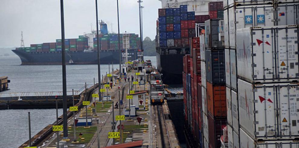 Déficit comercial de EEUU con Latinoamérica subió 35.3%